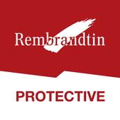 Rembrandtin Protective icon