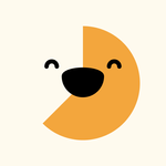 Remente: Self Care, Mental Health, Personal Growth APK