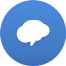 Remind: School Communication APK Android