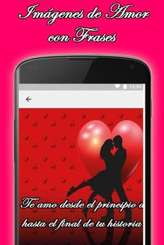 Images of Love screenshot 1