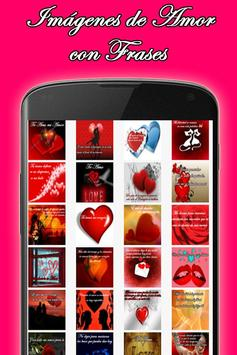 Images of Love screenshot 4