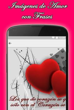 Images of Love screenshot 7