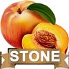 Renal Gall Bladder Stone Diet иконка