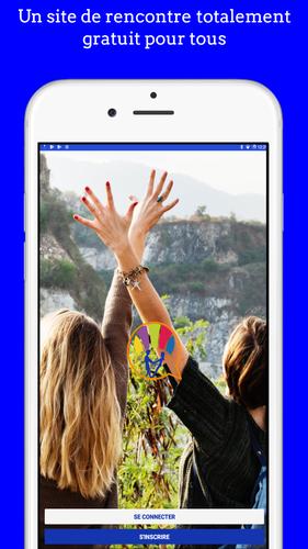 dalarö romantisk dejt dating apps i fristad- gingri