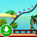 Adventures Story 2 APK Android