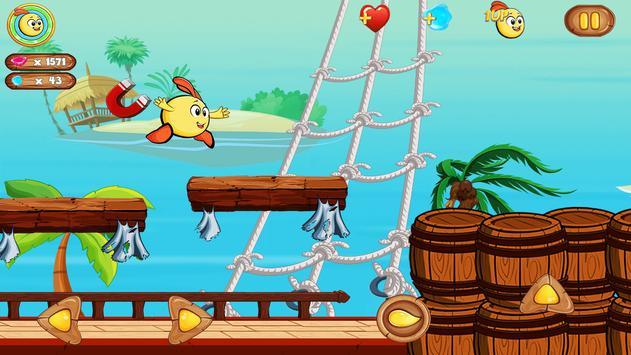 Adventures Story 2 screenshot 4