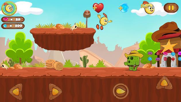 Adventures Story 2 screenshot 6