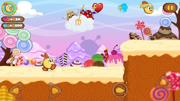 Adventures Story 2 screenshot 7