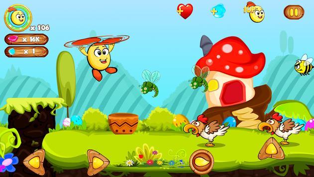 Adventures Story 2 screenshot 8