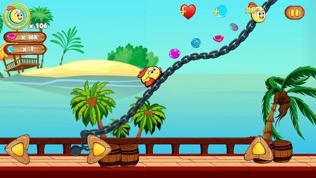 Adventures Story 2 screenshot 1