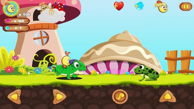 Adventures Story 2 screenshot 2