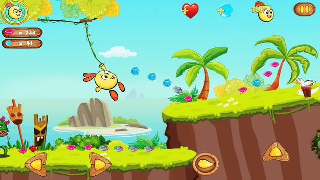 Adventures Story 2 screenshot 3