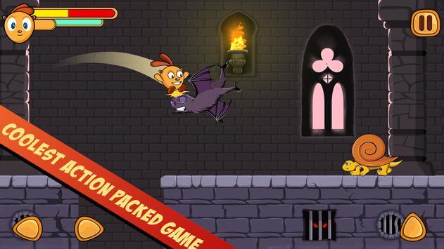 Adventures Story screenshot 5