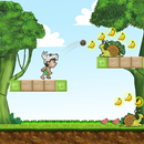 Jungle Adventures APK Android