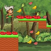 Jungle Adventures иконка
