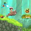Jungle Adventures 2 APK Android