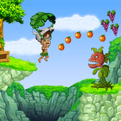 Jungle Adventures 2 иконка