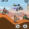 Đua xe Mạo hiểm - Cậu bé BMX biểu tượng