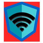 WPS Wifi Checker Pro aplikacja