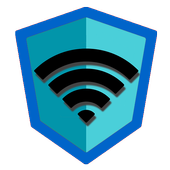 WPS Wifi Checker Pro icono