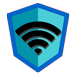 Download WPS Wifi Checker Pro 32.0 Apk for Android
