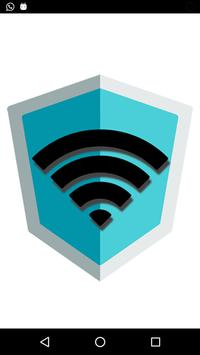 WPS Wifi Checker Pro captura de pantalla 6