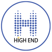 Highendcarwash icon