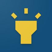 StromPIN icon