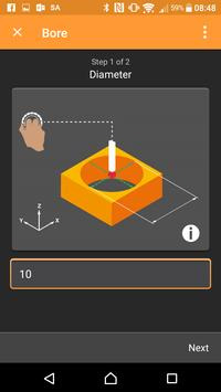 Renishaw GoProbe for Android - APK Download