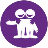 Rent4Friend: Spread Friendship All Around icon