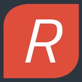RenTTara icon