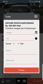 RenTTara screenshot 6