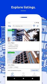 Rent.com screenshot 2