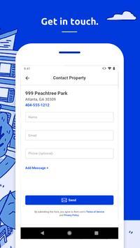 Rent.com screenshot 4