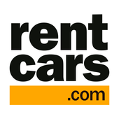 Rentcars.com icon