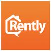 Rently иконка