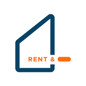 Rent & Place Owner icon