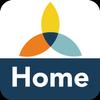 RenWeb Home иконка