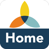 RenWeb Home icono