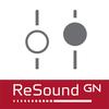 ReSound Smart-icoon