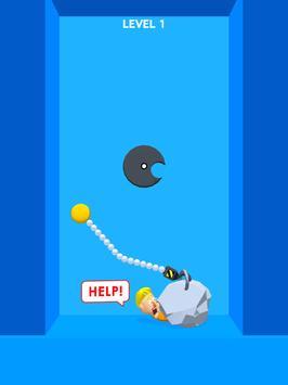 Rescue Machine screenshot 5