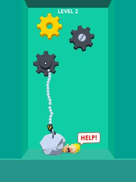 Rescue Machine screenshot 6