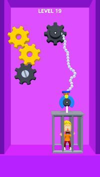 Rescue Machine screenshot 3