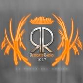 Rescate Radio 94.7 FM icon