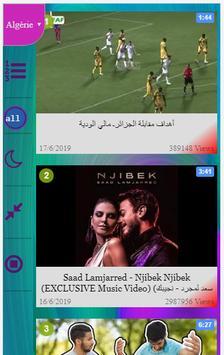 La_Tendance screenshot 1