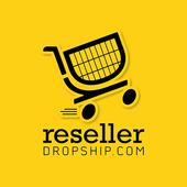 Reseller Dropship icon