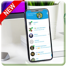 WA Warna Terbaru 2020 APK Android