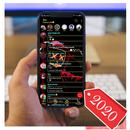 GB WA Warna WA Terbaru 2020 APK Android