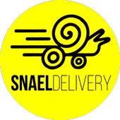 SnaelDelivery icon