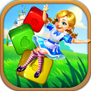 Princess Blast APK